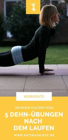 HIIT Yoga Workout # 2 - A new video is online! HIIT Yoga Workout # 2 - A new video is online! Yoga Inspiration, Fitness Inspiration, Yoga Fitness, Fitness Workouts, Yoga Workouts, Yoga Exercises, Health Fitness, Power Yoga, Bodybuilding