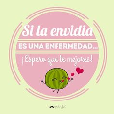 Jajaja Mexican Quotes, Funny Phrases, Sarcastic Quotes, Life Inspiration, Wallpaper Quotes, Funny Cute, Burns, 1, Letters