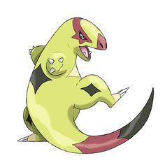 Fighting/Dragon by Lucas-Costa.deviantart.com on @DeviantArt
