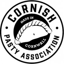 World Pasty Championships baking contest - Eden Project, Cornwall