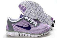 Nike Free 3.0 V2 Femme - http://www.worldtmall.fr/views/Nike-Free-3.0-V2-Femme-18861.html