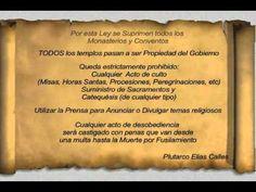 Cristo Rey Historia del Santuario del Cubilete - YouTube
