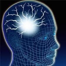 La neurociencia aliada contra el Alzheimer