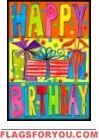 Beautiful birthday wishes messages for wife Happy Birthday Clip Art, Beautiful Birthday Wishes, Happy Birthday Pictures, Happy 2nd Birthday, Happy Birthday Quotes, Happy Birthday Greetings, 21 Birthday, Sister Birthday, Birthday Ideas