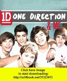 One Direction Photobooth+ - 1D & Me, iphone, ipad, ipod touch, itouch, itunes, appstore, torrent, downloads, rapidshare, megaupload, fileserve