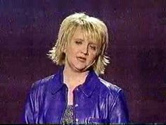 """""""My Mother Scares Me"""" Comedy By Chonda Pierce """"Just Pah-reh'-shus! Comedy Clips, Comedy Show, Stand Up Comedy, Comedy Acts, Christian Videos, Christian Humor, Christian Music, Laugh Till You Cry, I Love To Laugh"""