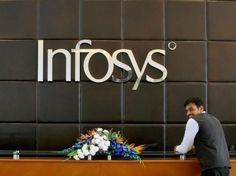 Software major Infosys has posted a Rs 3,603 crore consolidated net profit for the fourth quarter (January-March) of fiscal 2016-17, registering flat...