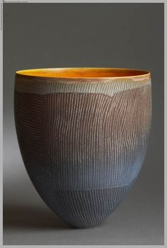 sexyceramics:    Pippin Drysdale