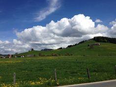 Einsiedeln, Switzerland