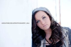 senior  snow ashleymichelephotography https://www.facebook.com/pages/Ashley-Michele-Photography/234806879881046