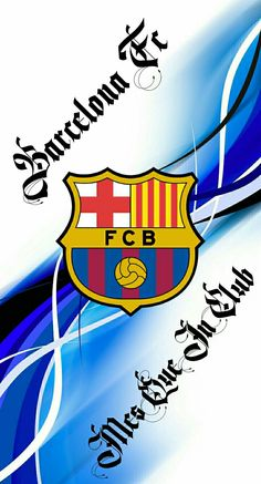 Barca Messi 10, Lionel Messi, Barcelona Fc Logo, Cricket Sport, Best Football Team, Pumas, Playstation, Soccer, Club