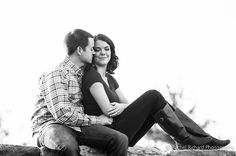 You are my best friend as well as my lover and I do not know which side of you I enjoy the most. I treasure each side just as I have treasured our life together.  Nicholas Sparks The Notebook #truelove #thenotebook #downtownindy #indyengaged #shesaidyes #rachelrichard #rachelrichardphotography #engaged