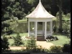 uncle toms cabin Uncle Toms Cabin, Gazebo, Outdoor Structures, Books, Youtube, Movies, Kiosk, Libros, Films