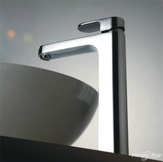 Unusual Bathroom Fixtures | Unique Bathroom Accessories By Steinberg Unique  Faucets Concept ... | Faucets U0026 Bathroom Fixtures | Pinterest | Faucets, ... Part 64