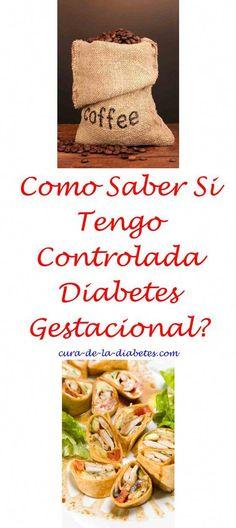 codigo cie 10 diabetes descompensada película