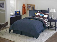 http://archinetix.com/indiana-pacers-denim-full-comforter-sheet-set-p-9375.html