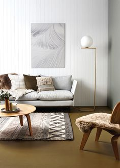 Living Room Design Ideas Nz see all our stylish living room design ideas on househouse