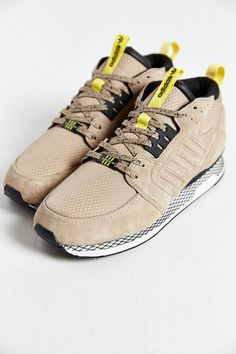 02faed8f7 adidas Originals ZX Casual Mid-Top Sneaker - Urban Outfitters