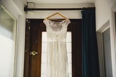 #mariage #wedding #nature #couple #love #champetre #mariage2020 Georgie, Couples, Wedding Dresses, Nature, Fashion, Weddings, Bride Dresses, Moda, Bridal Gowns