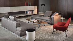 ++++Internacional+Design+Furniture+-Online+Store-+Interior+Design+Projects+–+Paris-Sete ++
