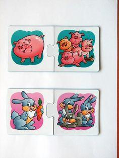 3 Puzzles For Kids, Vocabulary, Preschool, Clip Art, Dementia, Telugu, Children, Worksheets, Ideas