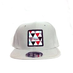 SnapBack by: Pícalo available in www.picalopr.com