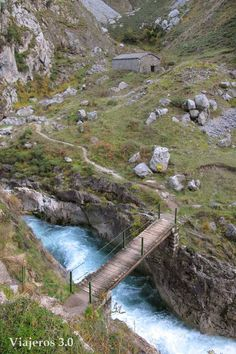 The World's Largest Travel Site Asturias Spain, Special Images, Spain Travel, Madrid, Spanish, Places To Visit, Environment, Europe, The Incredibles