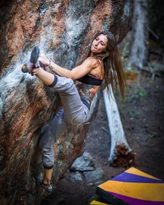 9bc37893d53ec 375 Best Climbing images in 2019   Bouldering, Mountaineering, Climbing