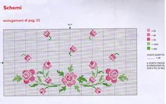 розы3.jpg 1.411×883 piksel