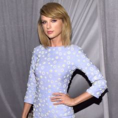 Taylor Swift Look-Alike Pictures