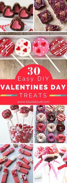 Valentine\'s Day Ladybug Oreo Treats for Kids | School parties ...