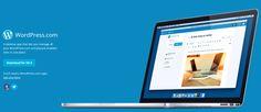 WordPress.com Launches Calypso: A New Desktop App for Mac