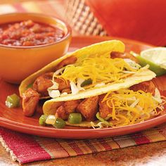 Chicken taco recipes Exactly how to Improve loss weight eating nutrition in Texas, very good taste, braincuisine is interesting food, romantic . Brain way truck driving school San Antonio, Texas 210-946 9841 , simply simply callor visit uswww.cdltrainingtexas.com