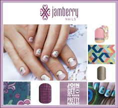 ✨ Jamberry UK (Nail wraps) Independent Consultant - work from home ✨ -Extra Income?? Be your own boss?? Spend more time with the family?? Do all these things sound interesting to you?? then your in the right place!! Jamberry UK nail wraps have been a huge success in the USA, Canada, New Zealand and Austrailia and now its our turn!! They launch here in the UK...   http://www.workformums.co.uk/jobs/jamberry-nail-wraps-independent-consultant-work-from-home/  #jobsformums #mumtrepreneur