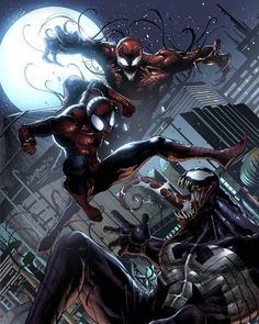 Marvel Villains, Marvel Comics Art, Marvel Heroes, Captain Marvel, Spiderman Art, Amazing Spiderman, Marvel Comic Character, Marvel Characters, Marvel Universe