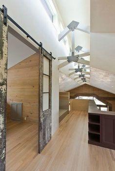 portes r cup r es sur pinterest meubles r cup r s vieilles portes et r cup ration architecturale. Black Bedroom Furniture Sets. Home Design Ideas