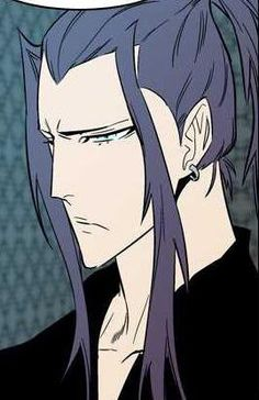 Takeo - Noblesse