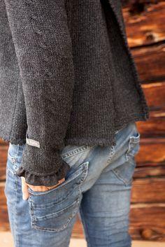 Wiesn Outfit Männer Sparset Hose Schuhe Hemd Weste