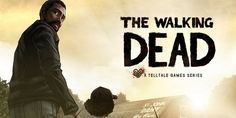 The Walking Dead Artık Ücretsiz! Walking Dead Season One, The Walking Dead Telltale, Armor Games, Different Games, Final Fantasy Vii, Online Games, Season 1, Yandex, Just Go