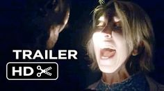 insidious 3 official trailer 2014 - YouTube