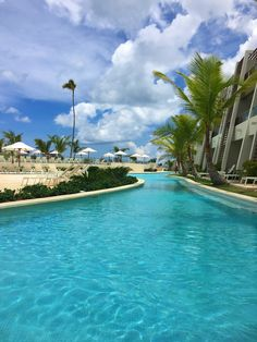 19 best punta cana dominican republic images dominican republic rh pinterest com