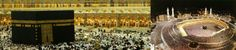 Umrah packages 2013 - http://www.marhabatours.co.uk/