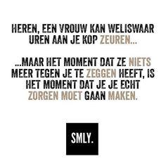 ⚪️⚫️#SMLY.