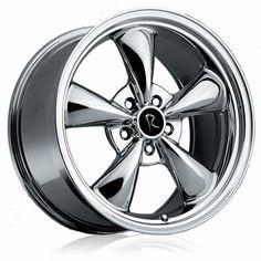 Oem Wheels, Chrome Wheels, Custom Wheels, Discount Tires, Truck, Trucks