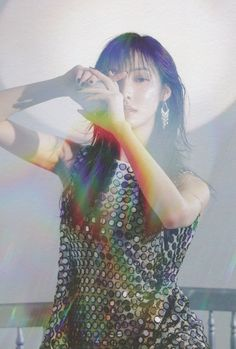 Gfriend Album, Gfriend Yuju, G Friend, S Girls, Sirens, South Korean Girls, Photo Book, Mini Albums, Girl Group