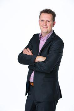 Marcel van den Nagel - Financieel adviseur (Hypothecair planner) | teamleider