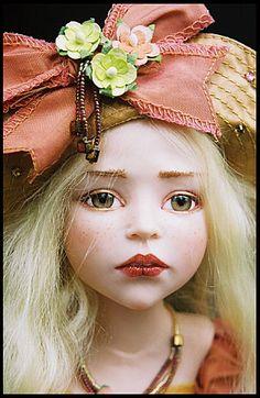Gallery2006 Doll 17 Dale Zentner
