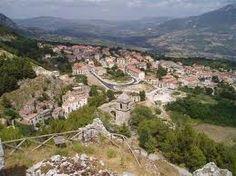 Avellino, Campania, Italy  Avellino, Italy- where my great grandfather (Rocco Del Priore) & great grandmother (Maria Anntonia Carino) were born.