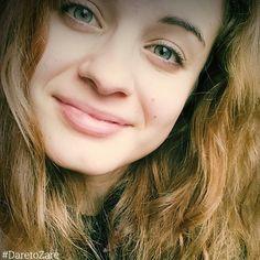 """Today's first post is a stunner | #ZařeBeauty :@giulslombs | @ZareBeauty | #DaretoZaře | #glow #beauty #skin #skincare #healthy #natural #nomakeup #style #nomakeupselfie #eyes #smile #pretty #DareToZare #daretobare #nofilter #selfie #hair #iwokeuplikethis #love #beautiful #girl #amazing #instalove #instadaily #cool #first #post #sunday"" Photo taken by @zarebeauty on Instagram, pinned via the InstaPin iOS App! http://www.instapinapp.com (02/15/2015)"