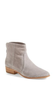 Joie 'Lucy' Booties (Women) available at #Nordstrom